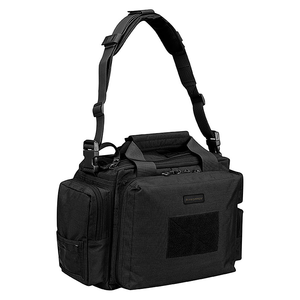 Propper Gen Multipurpose Bag Black Propper Other Men s Bags