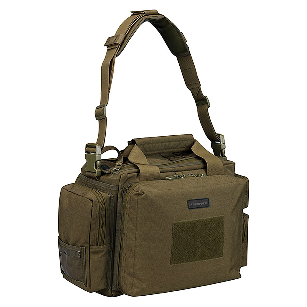 Propper Gen Multipurpose Bag Olive Propper Other Men s Bags
