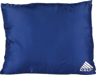 Kelty Camp Pillow Assorted - Kelty Outdoor Accessories