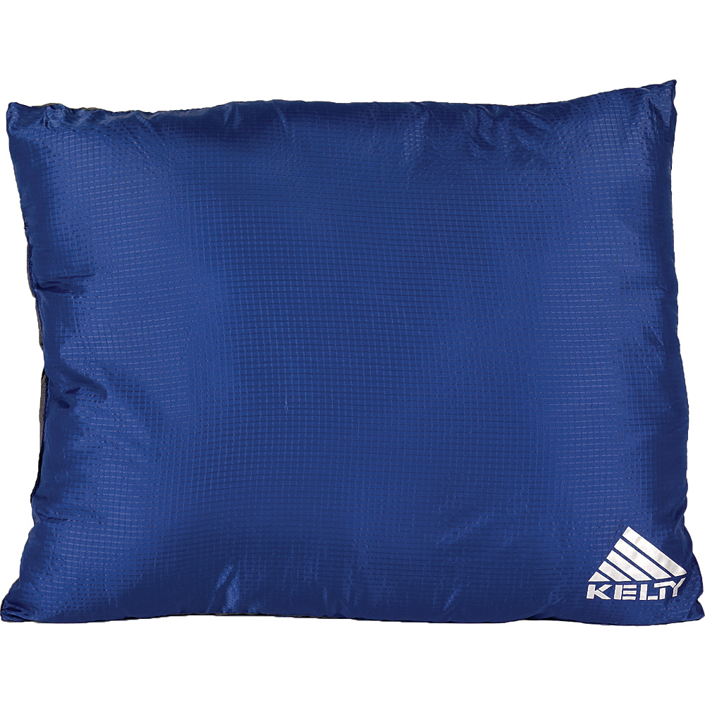 Kelty Camp Pillow Assorted Kelty Outdoor Accessories