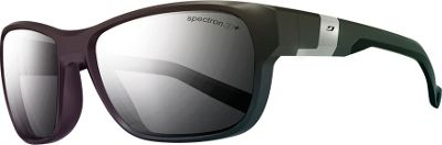 Julbo Coast Sunglasses with Spec 3 Lenses Black - Julbo Sunglasses