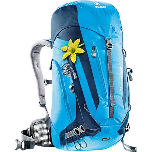 Deuter Act Trail 28 Sl Hiking Backpack Ebags Com
