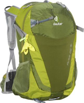 Best Hiking Backpacks Under 100 RIkC82n4