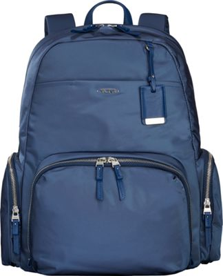 Best of the Best Business Backpacks - Free Shipping - eBags.com