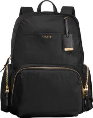 Laptop Bag Backpack QOIISVx8
