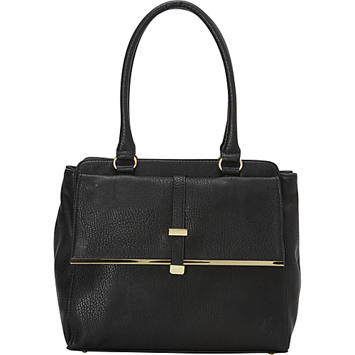 olivia-joy-brandee-satchel-black-olivia-joy-manmade-handbags