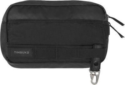 Timbuk2 Radar Holster Black - Timbuk2 Designer Handbags