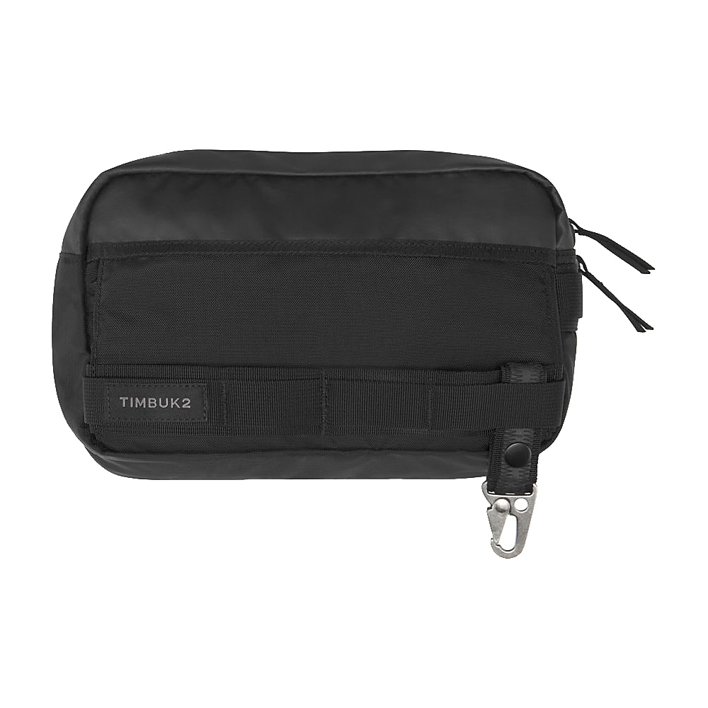 Timbuk2 Radar Holster Black Timbuk2 Waist Packs