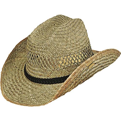 gold-coast-rush-western-drifter-hat-natural-gold-coast-hats