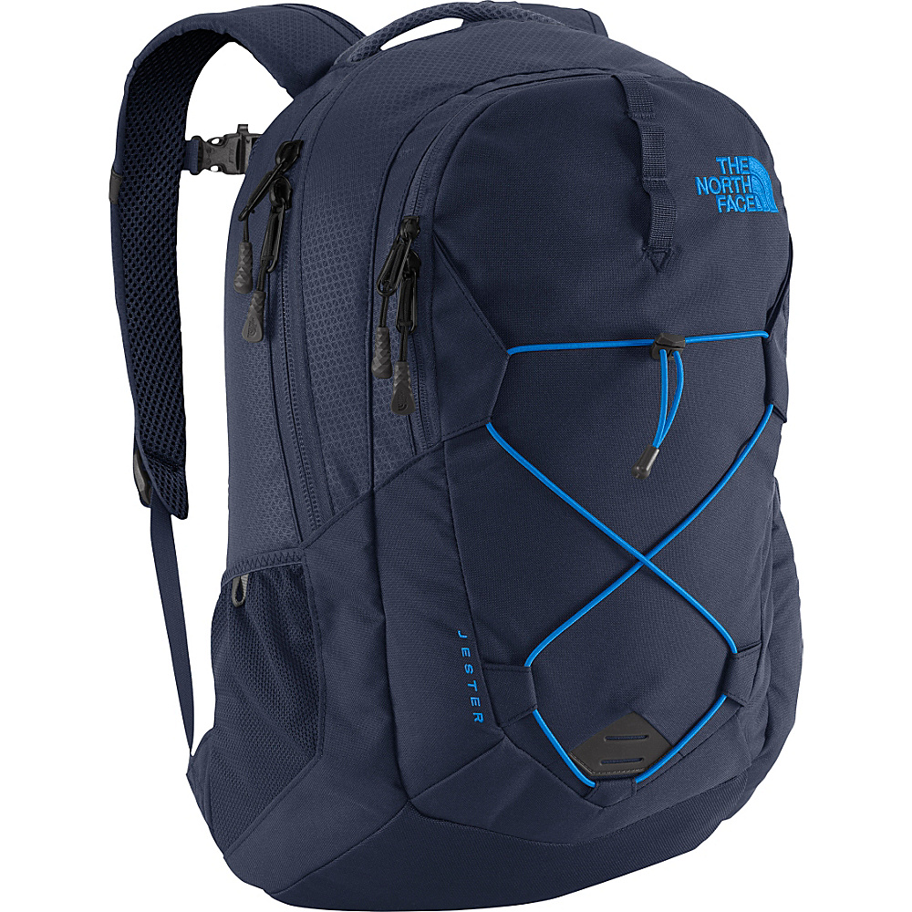 The North Face Jester Laptop Backpack  - 6 colors
