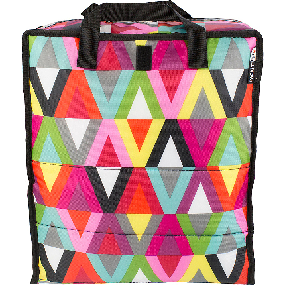 Pack-It Grocery Bag Viva - Pack-It Travel Coolers