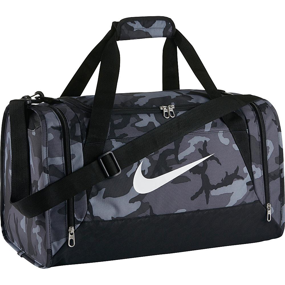 nike air max cour mondiale mens 10 - Nike
