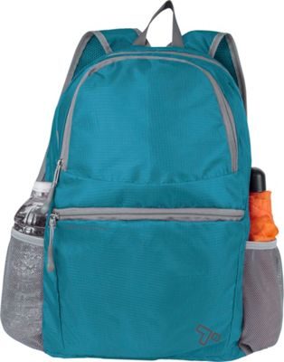 travelon packable backpack 5 colors lightweight packable
