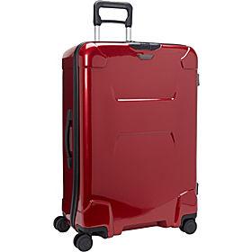 Extra Large Hard Suitcase | Luggage And Suitcases