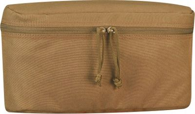 Propper Reversible Pouch Coyote - Propper Travel Organizers