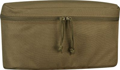 Propper Reversible Pouch Olive - Propper Travel Organizers