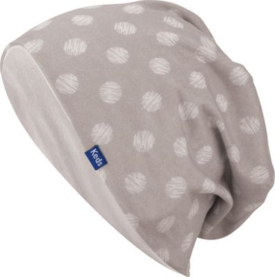 Keds Sublimated Beanie Drizzle Scribble Dot - Keds Hats/Gloves/Scarves