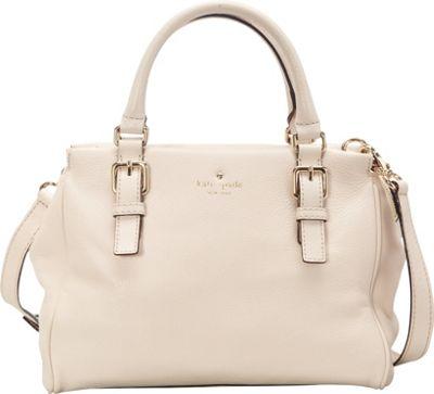 kate spade new york Cobble Hill Noelle Pebble - kate spade new york Designer Handbags