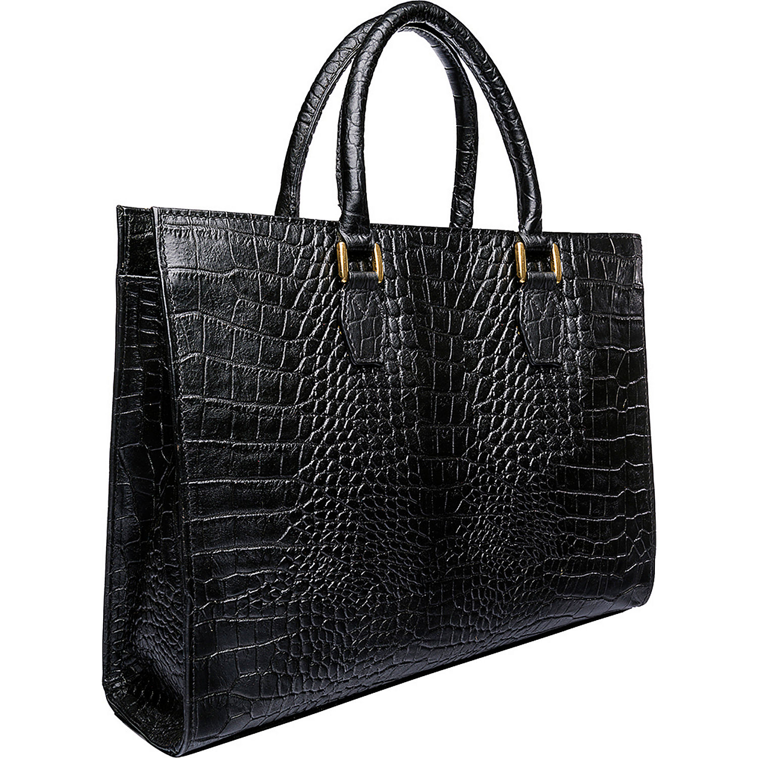 Shop Women's Business Bags & Work Bags At archivesnapug.cf Enjoy Free Shipping & Returns On All Orders.