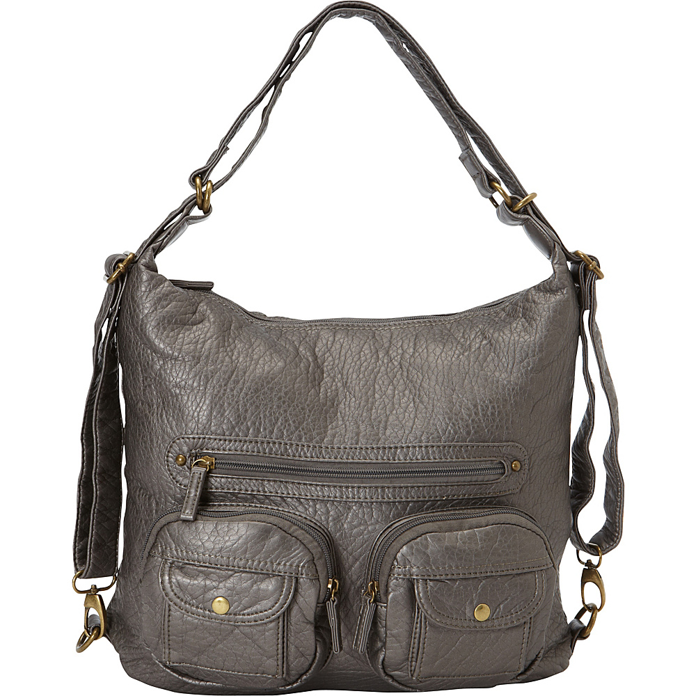 Find great deals on eBay for handbags backpack. Shop with confidence.
