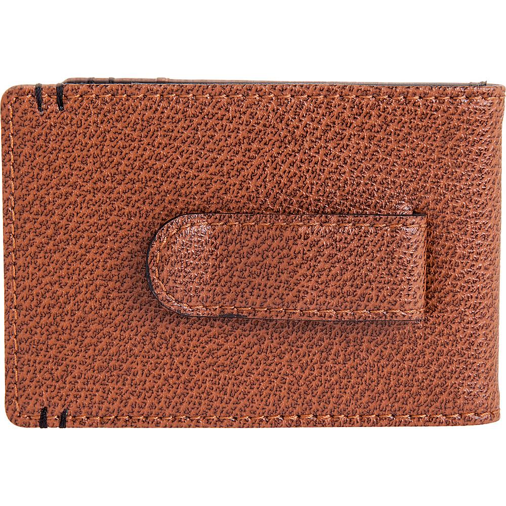 4e31455953c354 Lodis Men's Wallet Money Clip | Stanford Center for Opportunity ...