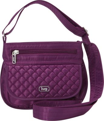 Purple Purses Handbags Satchels Clutches Totes Bags