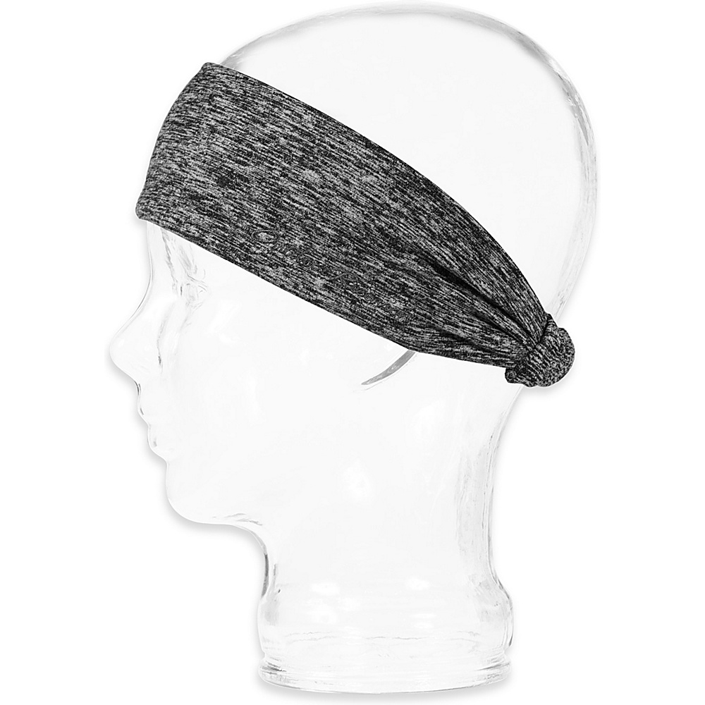Outdoor Research Melody Headband One Size - Black - Outdoor Research Hats/Gloves/Scarves - Fashion Accessories, Hats/Gloves/Scarves