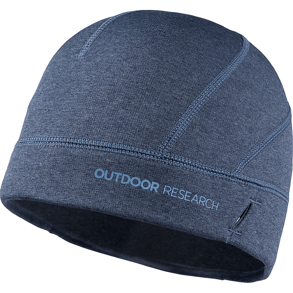 Outdoor Research Starfire Beanie One Size - Dusk - Outdoor Research Hats/Gloves/Scarves - Fashion Accessories, Hats/Gloves/Scarves
