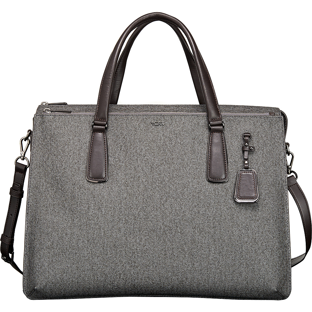 d2c95c4e48 Sinclair is a modern collection of thoughtfully designed totes