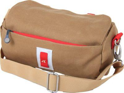 Detours Rainier Handlebar Duffel Classic - Detours Other Sports Bags