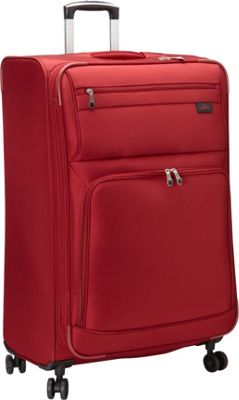 Checked - Large Lightweight Luggage and Suitcases Best of the Best ...