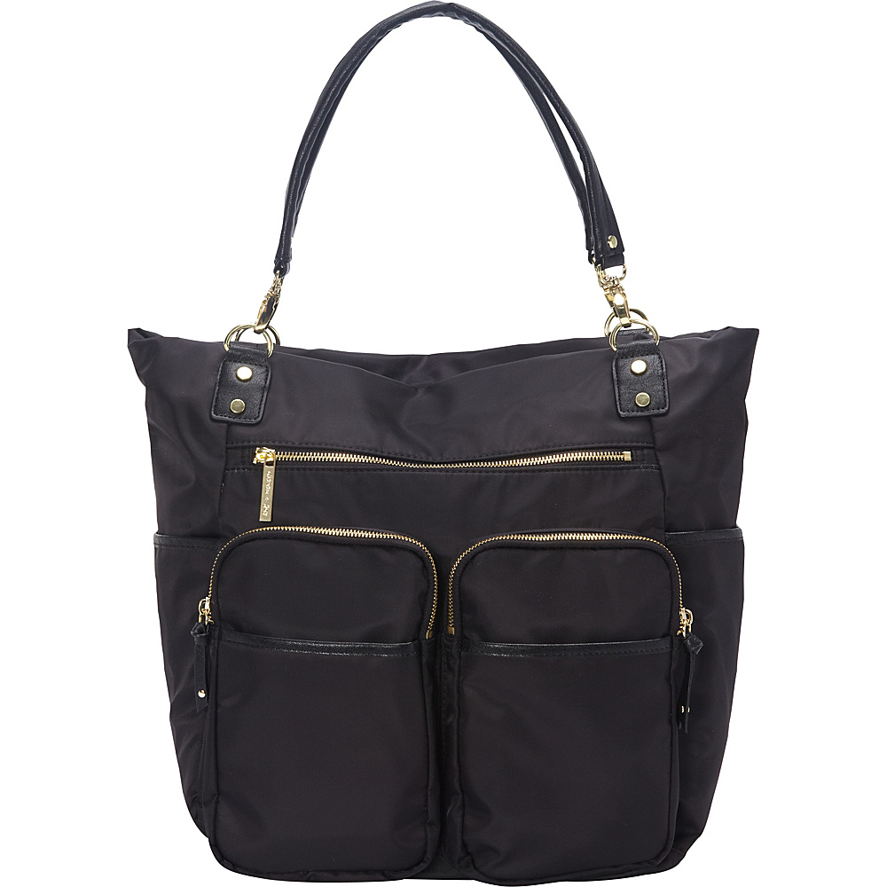 Find great deals on eBay for olivia joy bag. Shop with confidence.