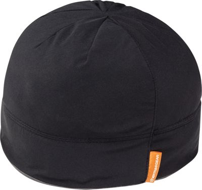 Therma Gear Men's Heated Hat Black - Therma Gear Hats/Gloves/Scarves