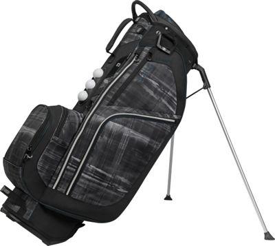 OGIO Ozone Stand Bag Paranormal/Deep Sea - OGIO Golf Bags 10510139