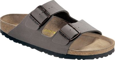 Birkenstock Arizona 45