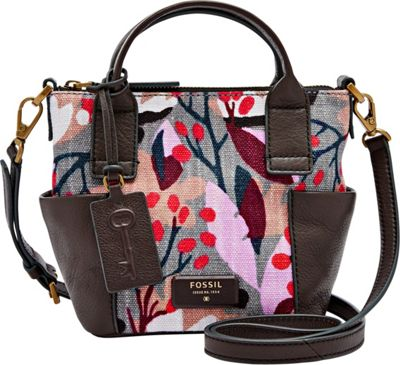 Fossil - Luggage, Carry on, Backpacks, Designer Handbags, Business