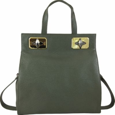 Treesje Has a New Bag Line and It Is Awesome Treesje Has a New Bag Line and It Is Awesome new foto