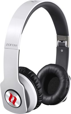 UNU Zoro Headphones White - UNU Headphones & Speakers
