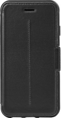 Otterbox Ingram Strada Series Minimalism for iPhone 6/6s Black - Otterbox Ingram Personal Electronic Cases