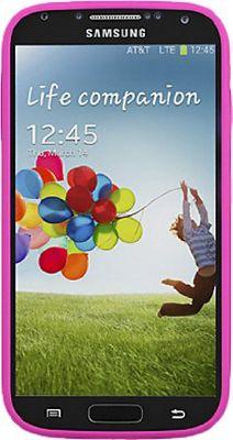 UNU Unity Samsung Galaxy S4 Battery Case