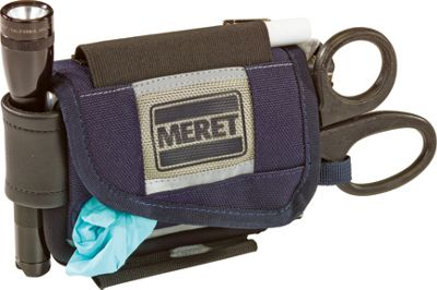 MERET PPE Pro Pack Blue - MERET Other Sports Bags