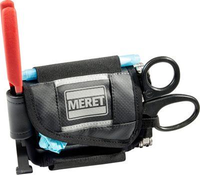 MERET PPE Pro Pack Black - MERET Other Sports Bags