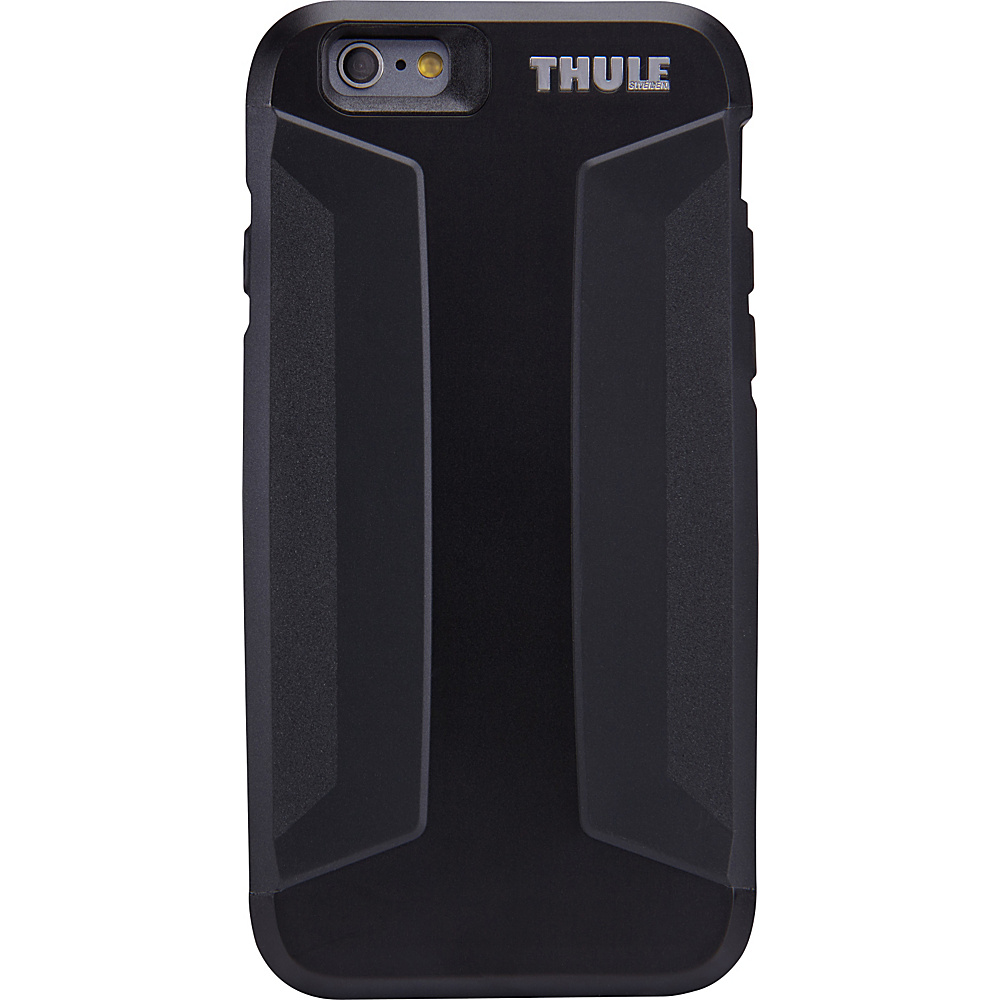 Thule Atmos X3 iPhone 6 Plus 6s Plus Case Black Thule Electronic Cases