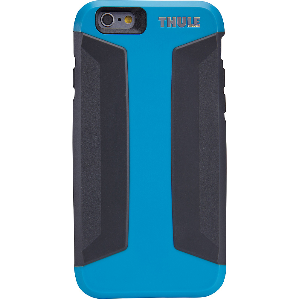 Thule Atmos X3 iPhone 6 Plus 6s Plus Case Thule Blue Dark Shadow Thule Electronic Cases