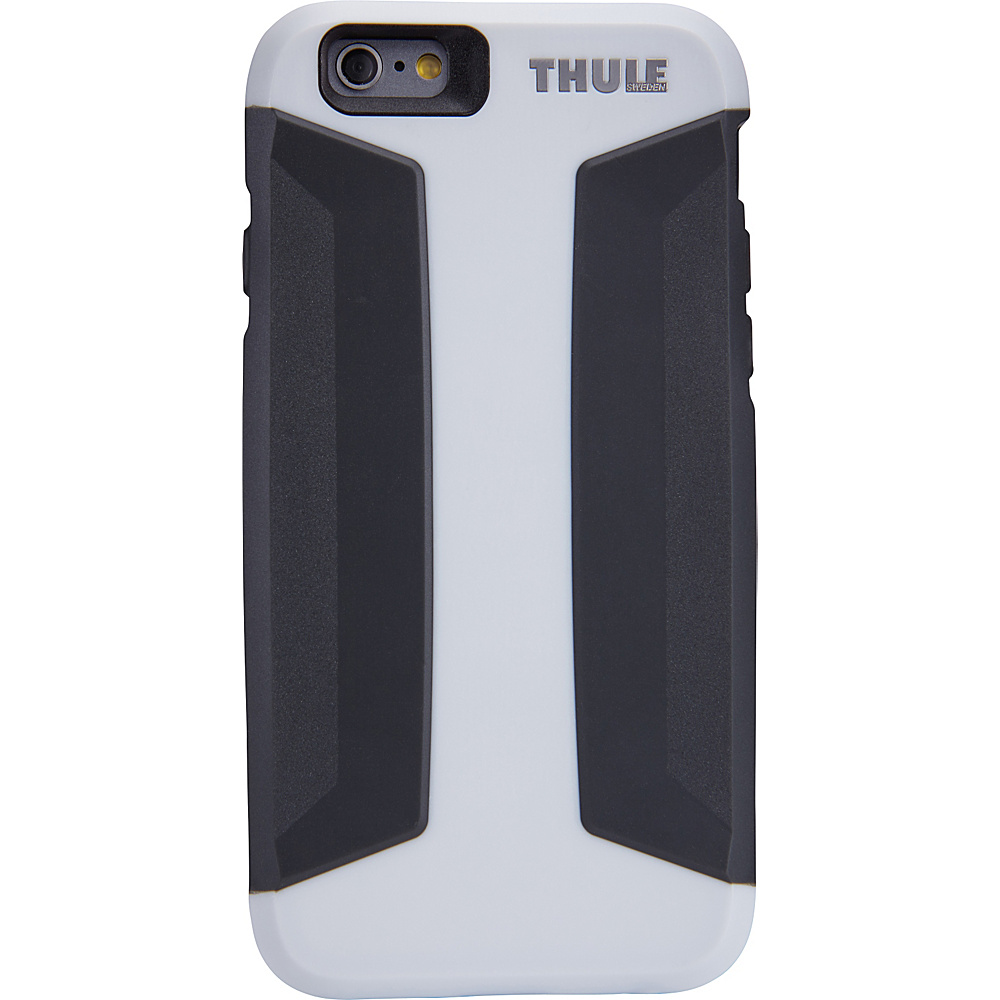 Thule Atmos X3 iPhone 6 Plus 6s Plus Case White Dark Shadow Thule Electronic Cases