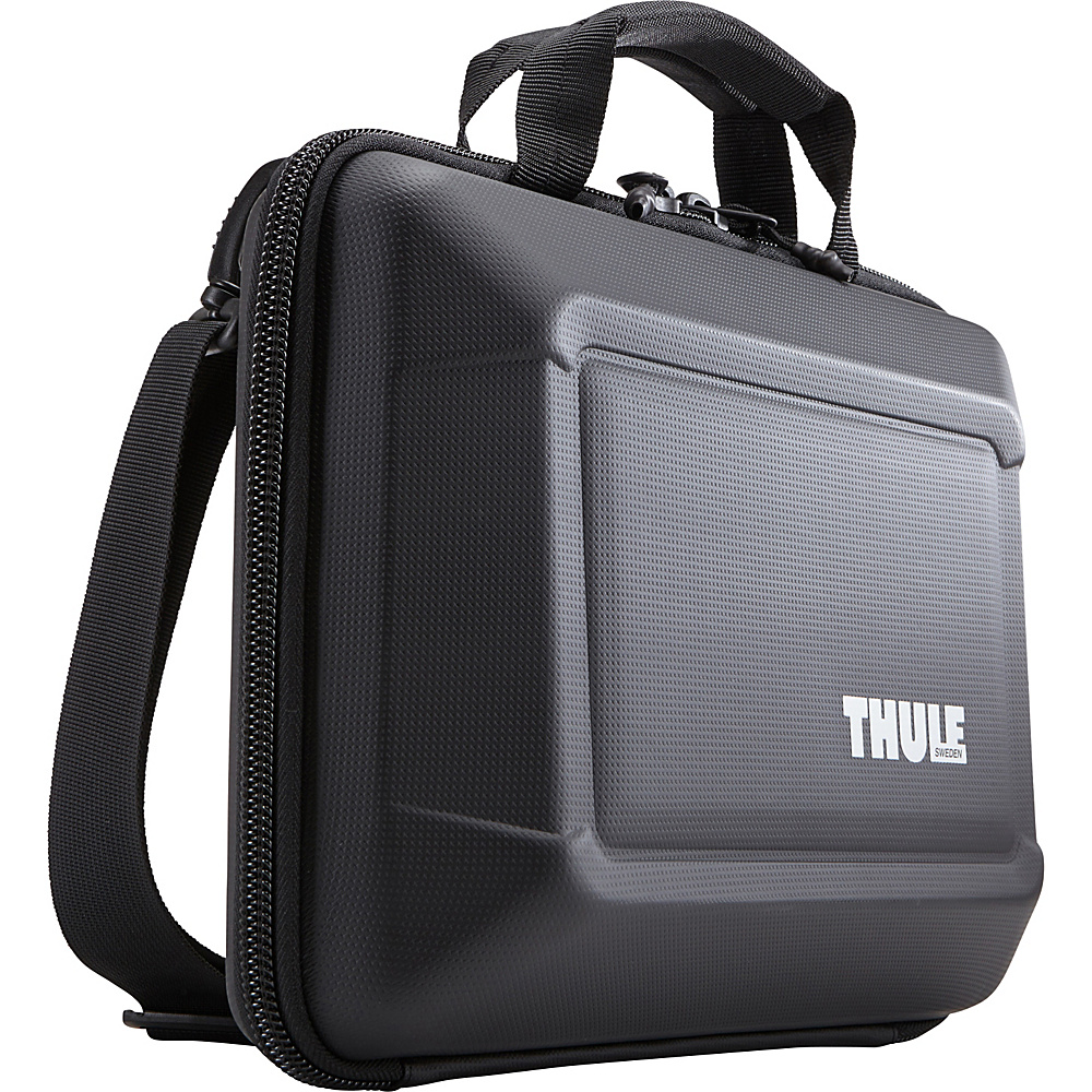 Thule Gauntlet 3.0 13 MacBook Pro Retina Attach Black Thule Electronic Cases