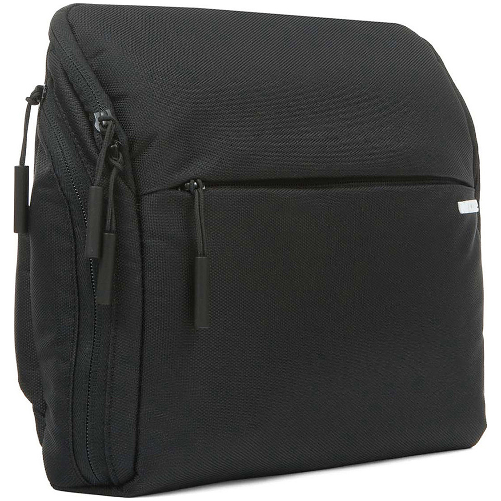 Incase Point and Shoot Field Bag Black Incase Camera Accessories