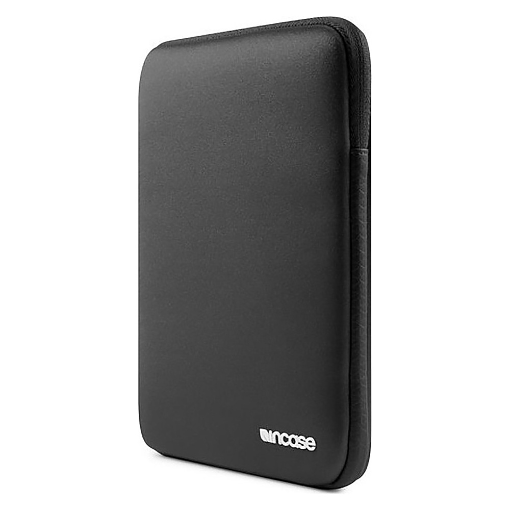 Incase Neoprene Pro Sleeve iPad Black Incase Electronic Cases