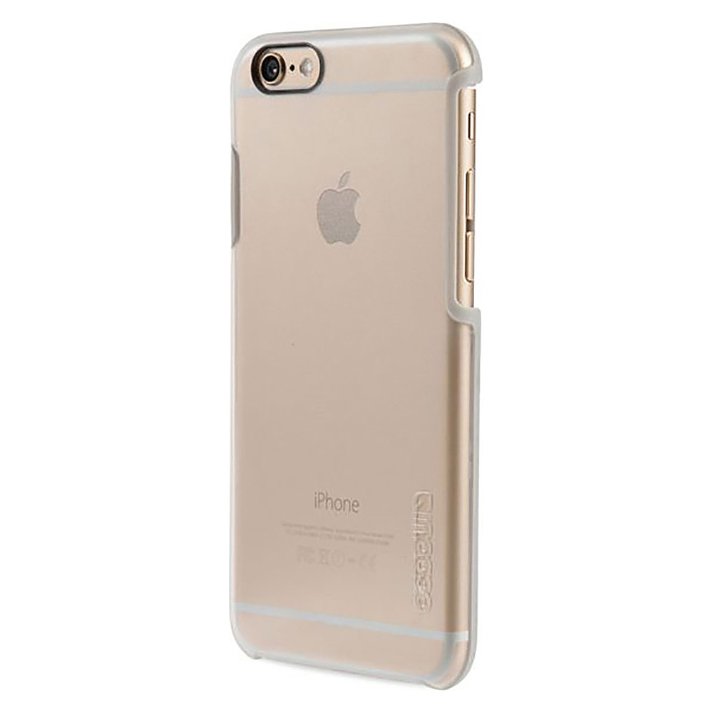 Incase Quick Halo Snap Case iPhone 6 Clear Incase Electronic Cases