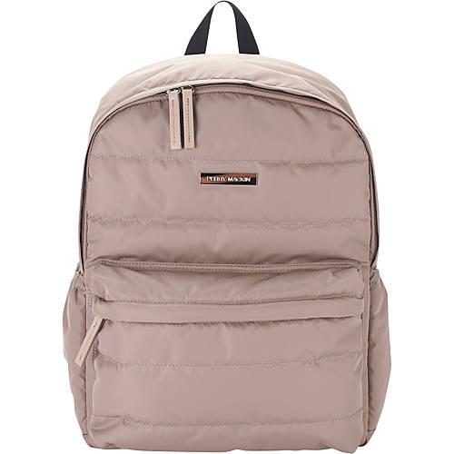 perry mackin paris diaper backpack. Black Bedroom Furniture Sets. Home Design Ideas